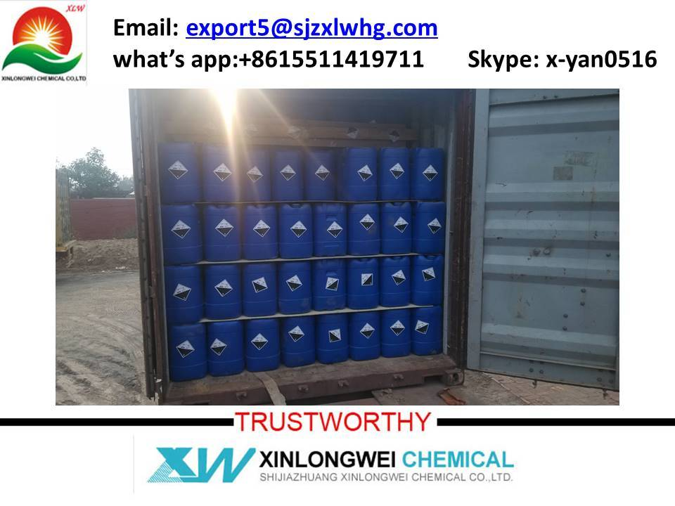 Hydrofluoric Acid 70% below,HF/CAS NO.: 7664-39-3