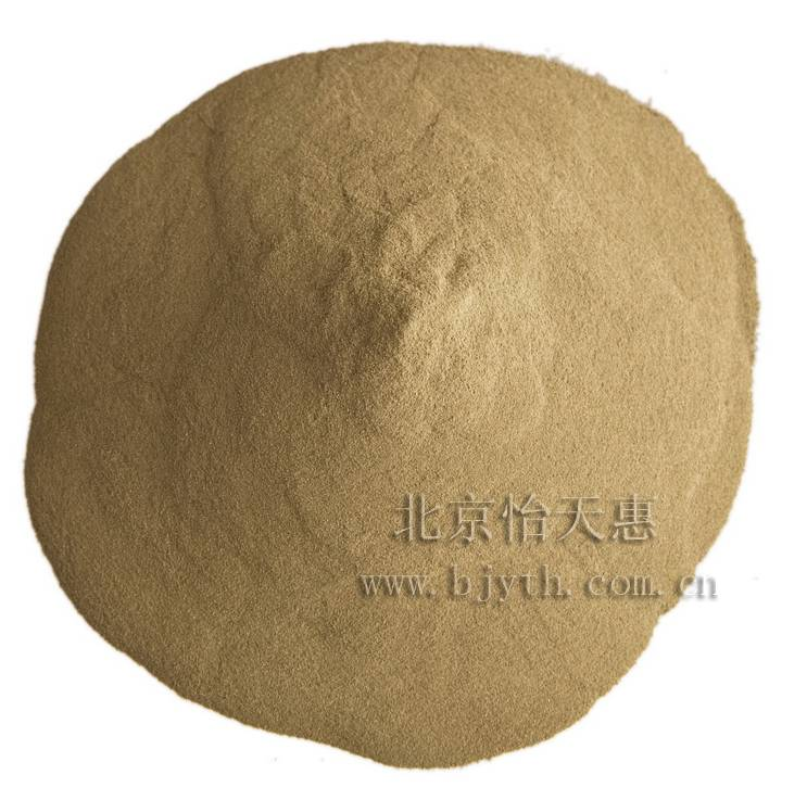 Copper tin alloy powder, 99.5%; 90/10