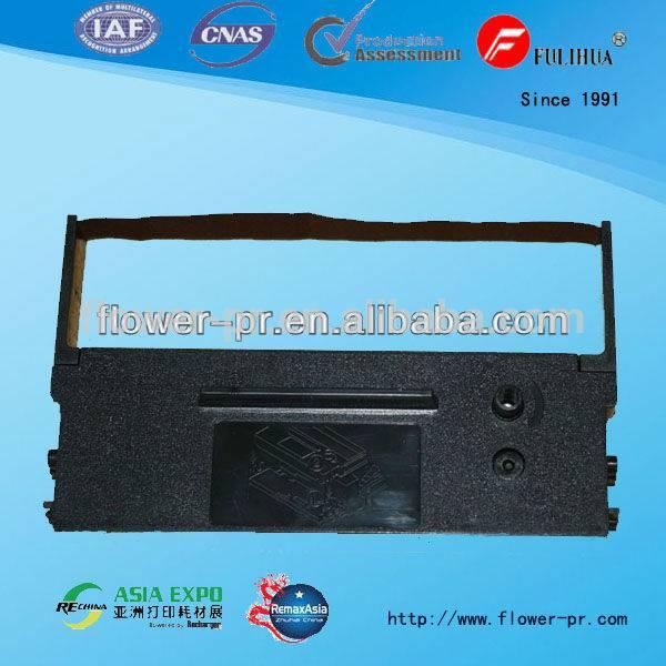 IR71  For  Citizen  Ribbon Cassettes  Compatible