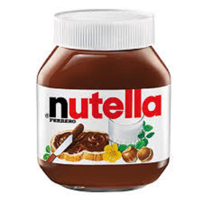 nutella_350g_jar,nutella_230g