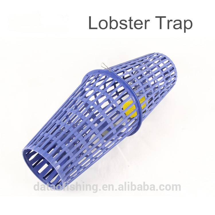 lobster trap, plastic shrimp trap, fishing tackle