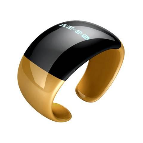 Bluetooth Bracelet,Bluetooth Bangle,Bluetooth watch,Bracelet Bluetooth,BW02