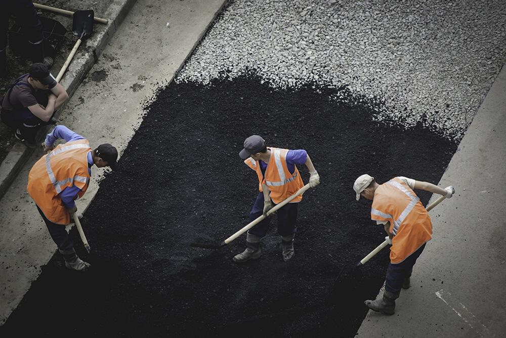 Wholesale Bitumen 60/70 & 80/100,Bitumen Grade 60/70 for Road