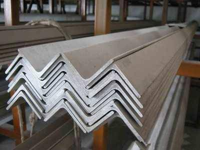 40*40 angle steel iron product
