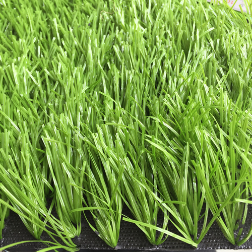 artificial football grass with high quality
