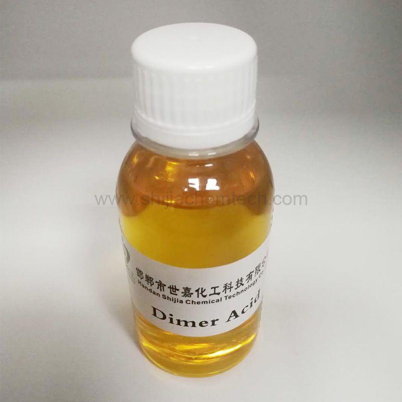 Dimer acid dimer acid hydrogenateddimer acid suppliers