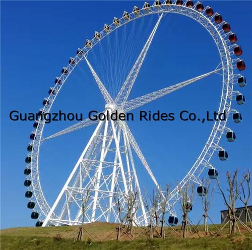 amusement rides for sale wheel ferris