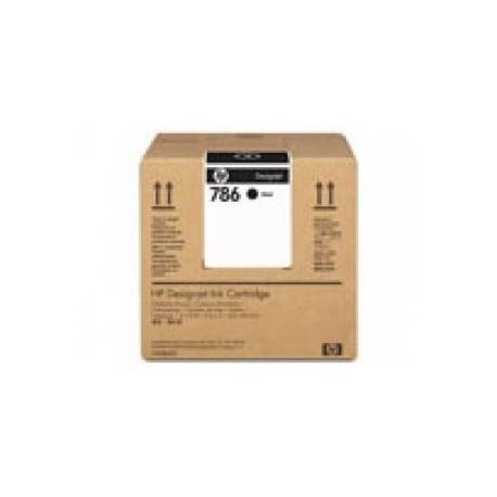 HP Latex Ink for Designjet L65500 (3-liter) Black CC585A Price : $142.55