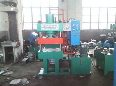Made in china high quality press machine