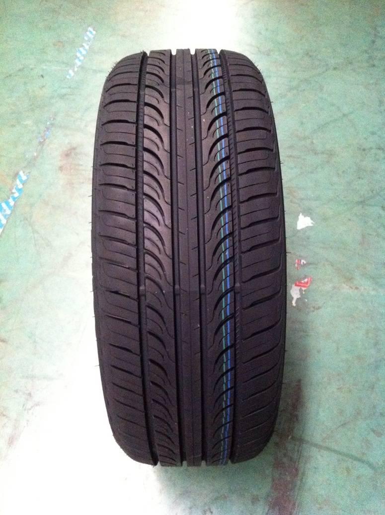 Deruibo Triangle RH69 uhp suv 195/50r15 205/45r16  255/35r18 255/30r22 car tyre