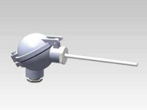 Form B/Form BUZ thermocouple (TM2501)