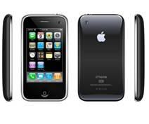wifi dual sim GSM TV mobile phone