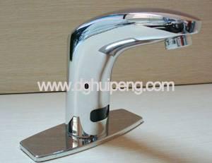 Automatic Sensor Faucet HPJKS001