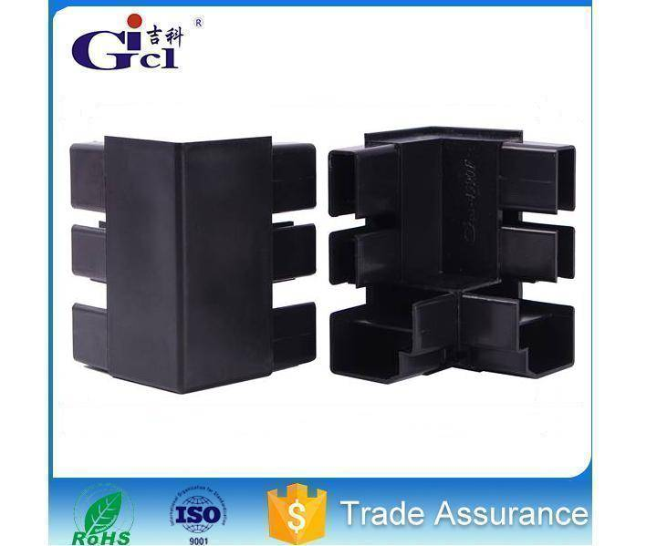 Gicl 4590F3 Aluminum profile and extrusions for led display frame