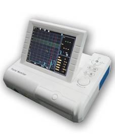 HY800G Fetal Monitor