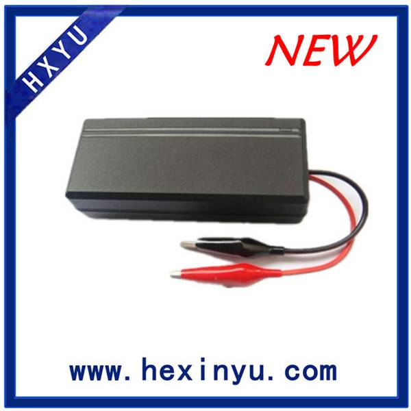 New Design 30W Nimh Charger For NiMH 4-8 Cells Battery Packs