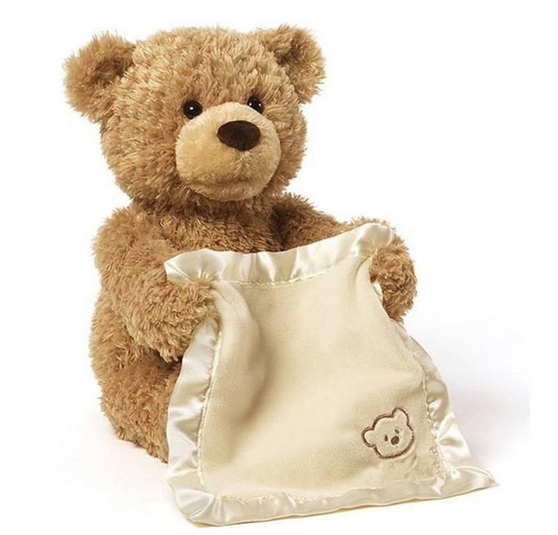 Plush Teddy Bear Stuffed&Plush Animal Toys Soft Toys/Peluches/Giocattoli Di Peluche/Juguete De Peluc