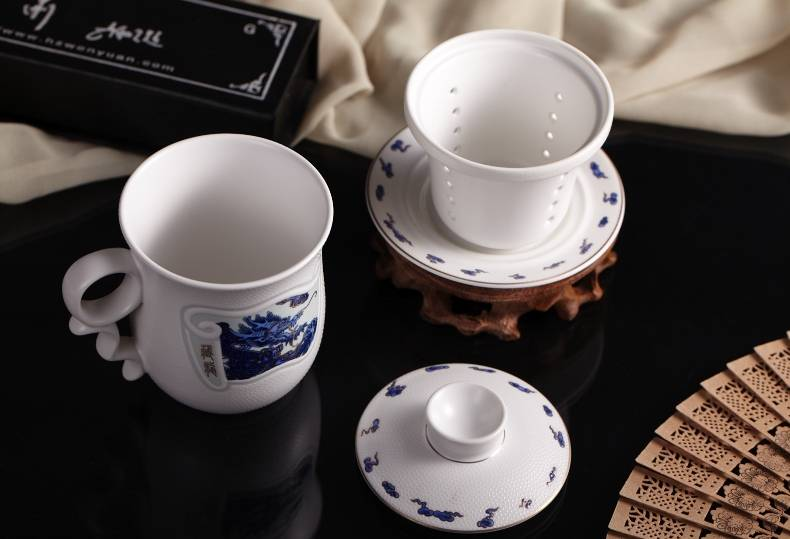 best seller porcelain mugs