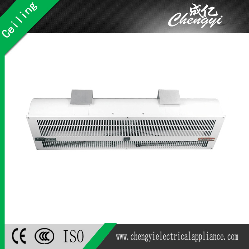 Wholesales Ceiling Mount Air Curtain Barrier/Air Door