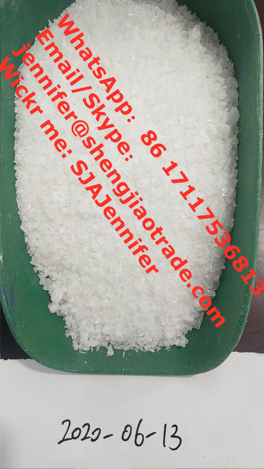 Pure 2fdck 2f-dck dck crystals 2fdck clare crystal in stock fast safe shipping WhatsApp:86 171175368