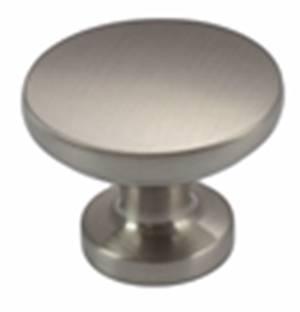 classic knob