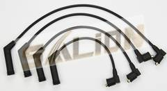 27501-22B00 hyundai ignition cable