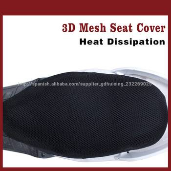Motorcycle Seat Cover, Cushion Covers, Autobike Seat Cover, Scooter Seat Cover