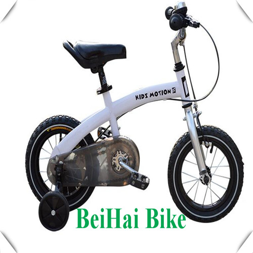 Top quality best sale made in China balance bike