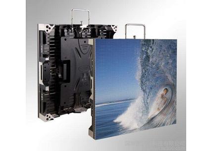 Hot sale P3 indoor HD LED screen,Indoor p3 p4 p5 p6 p10 led