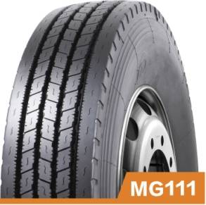 HENGFENG TIRE MIRAGE BRAND MG111