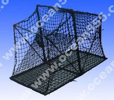 fishing cage/E901,fishing tackle,fishery/aquaaculture