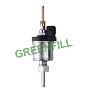 GF31001C HEATING FUEL PUMP 24V Eberspacher 251908450000