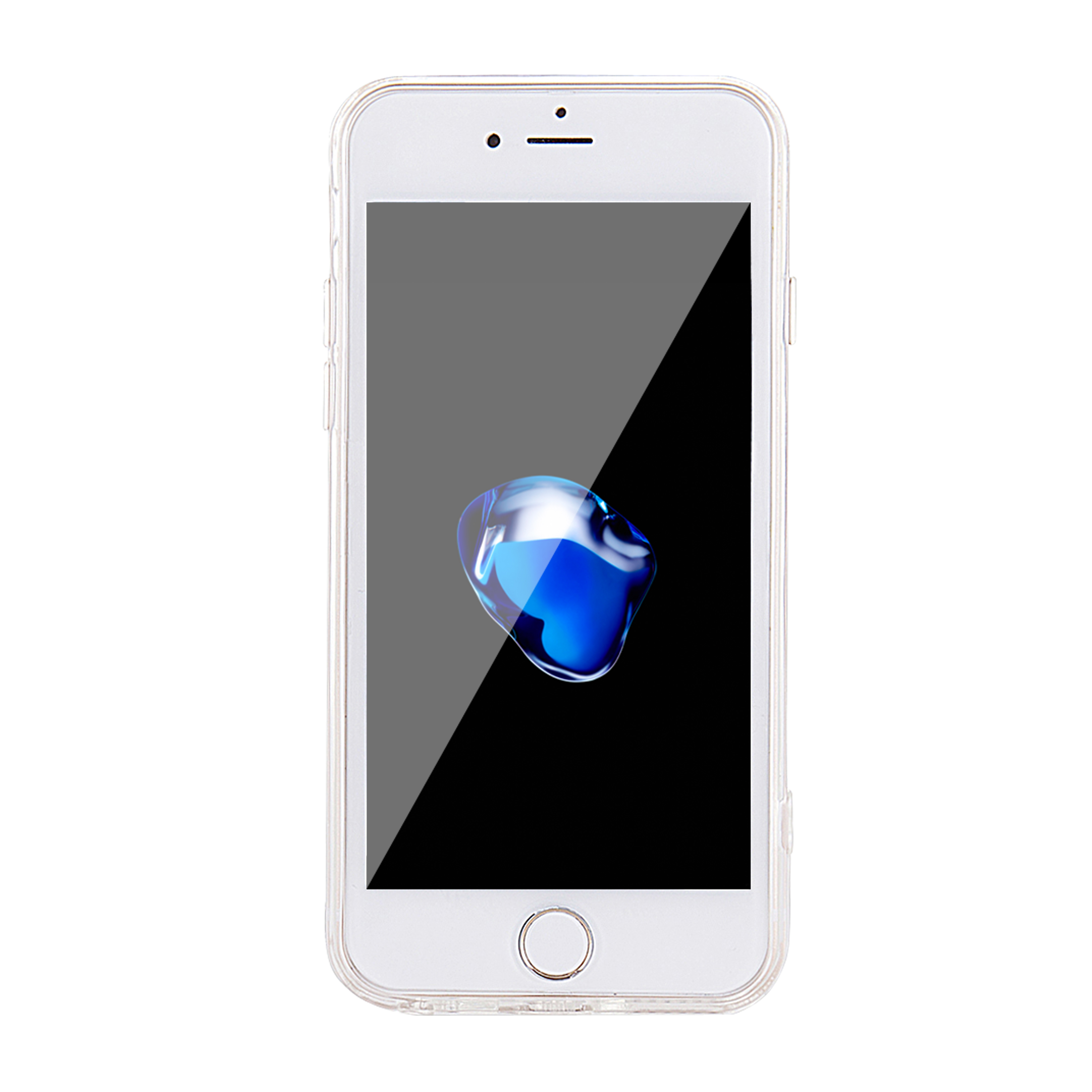iphone 6 cell phone mobile protective phone case