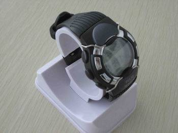 heart rate monitor 2518