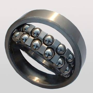 bearings of self-aglining of FAG quality