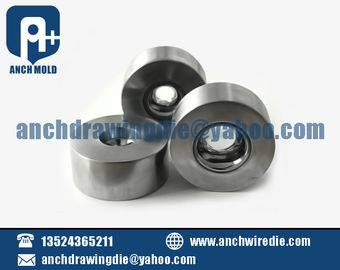 ANCHMOLD TUNGSTEN CARBIDE WIRE DIES