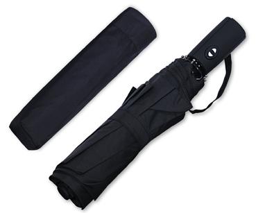hot seller new design 3 folding umbrella