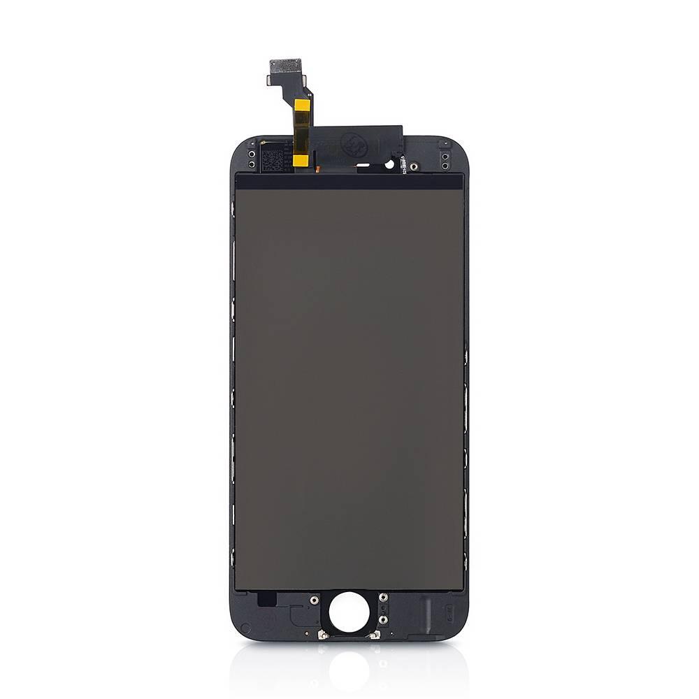 "Draosc iphone 6 digitizer iphone 6 lcd 4.7"" screen"