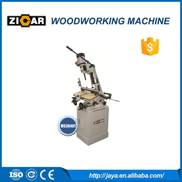 jaya wood mortiser machine ms3840t