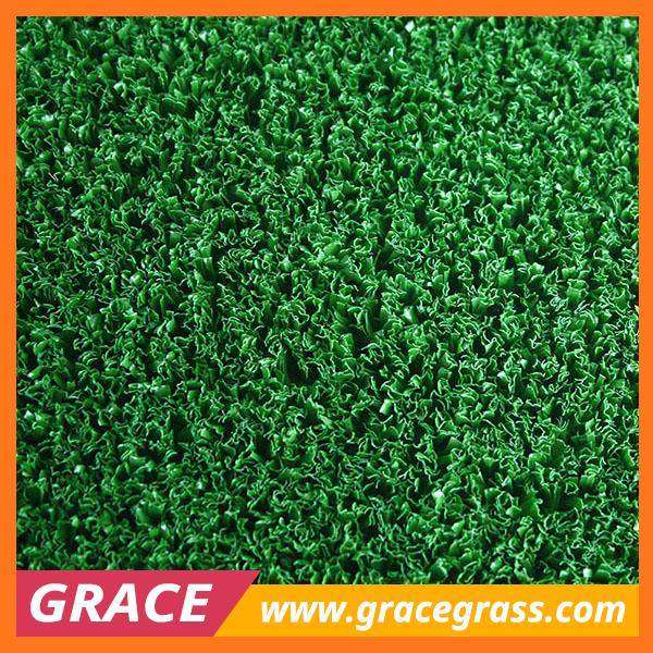 New cheap  fake turf for athletic field/runway