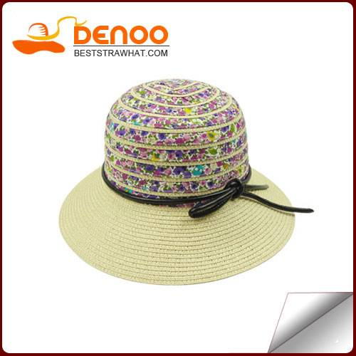 Womens Summer Hats