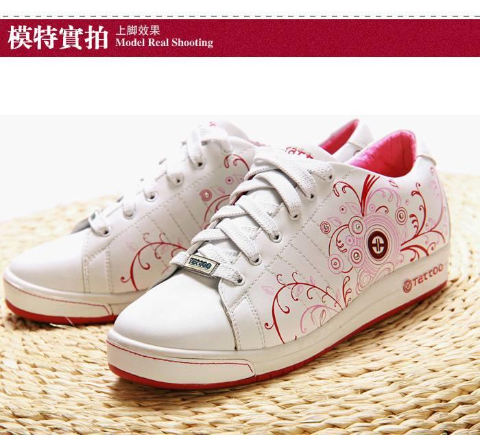 koreanjapanclothing.com  korean sport shoe japan fashion wholesale online