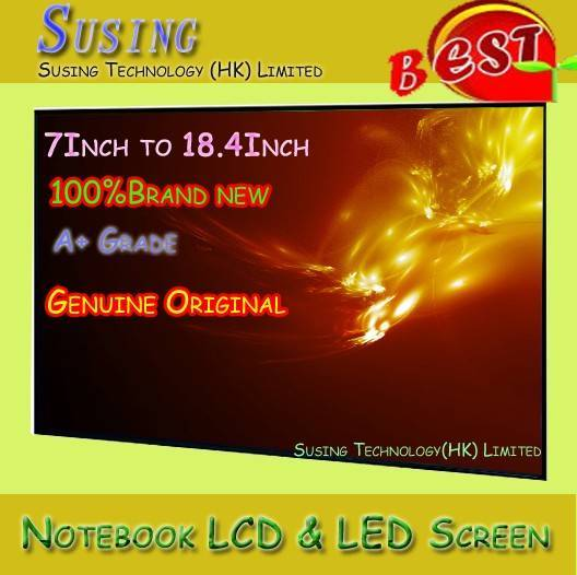 LP156WD1 LP156WD1 TLD1 LP156W TLD2 1600x900 LED Backlight LCD Screen