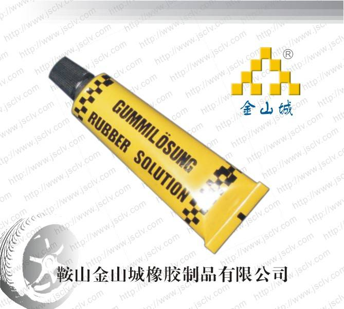 chemical cement