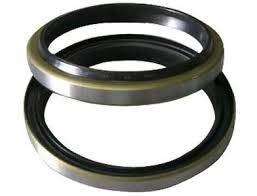 AILATE PTFE Packing Rings
