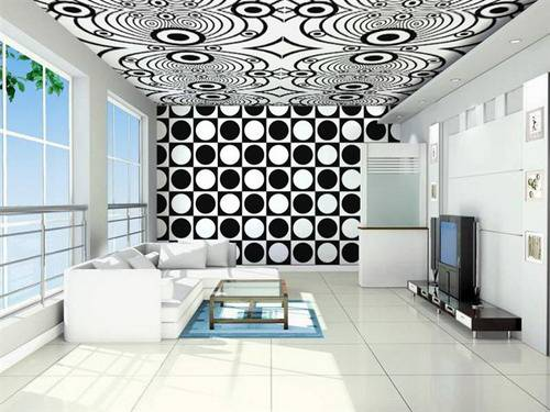 ceiling decorative stainless steel sheet
