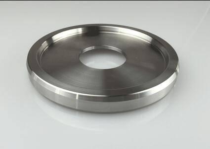Special Metal Gasket