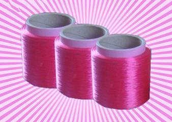 polypropylene monofilament/multifilament yarn DTY/FDY 1100dtex 2200detex