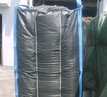 Carbon Black Bulk Bags
