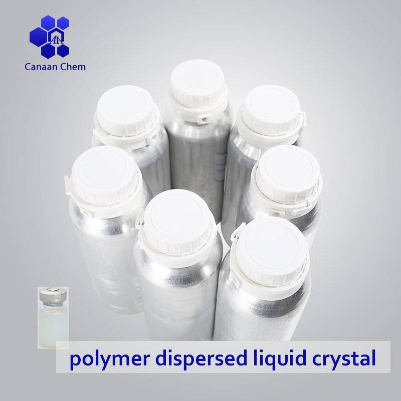 liquid crystal manufacture QYPDLC-8